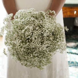 gypsophila-wedding-bouquet