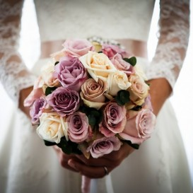italy-wedding-bouquet
