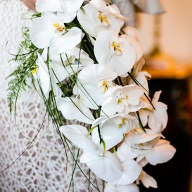 orchids-wedding-bouquet