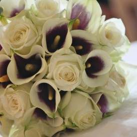 roses-and-calla-lilies
