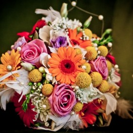 summer-colors-bouquet