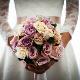 wedding-bouquet-italy