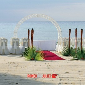 abruzzo-beach-wedding