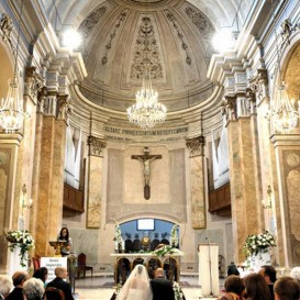 abruzzo-catholic-wedding
