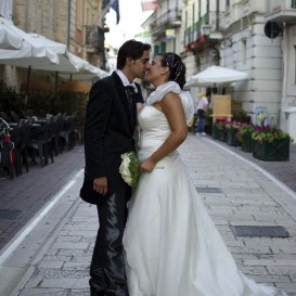 getting-married-in-abruzzo