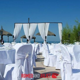 pescara-beach-wedding