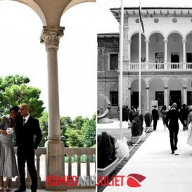 weddings-in-pescara