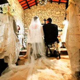 wedding-in-abruzzo-italy
