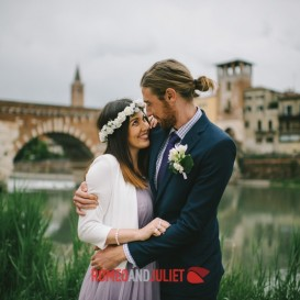 a-romantic-wedding-in-verona
