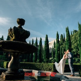 amazing-garden-wedding-verona