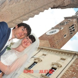 just-married-in-verona