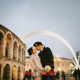 verona-winter-wedding
