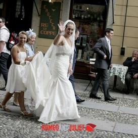 lake-orta-bride