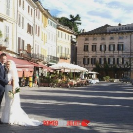 orta-san-giulio-wedding