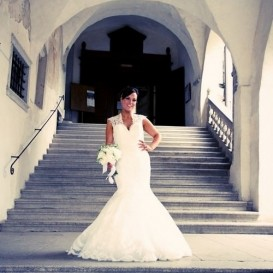 orta-san-giulio-weddings