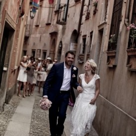 orta-wedding-couple