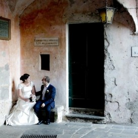 orta-wedding-photoshoot