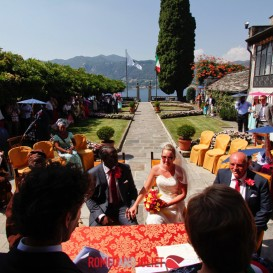 lake-orta-civil-ceremony