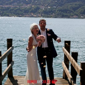 lake-orta-wedding-petals