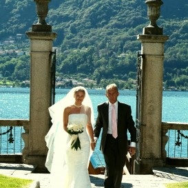 orta-wedding-bride