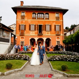 wedding-in-orta-villa-bossi