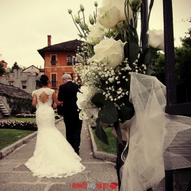 wedding-lake-orta-bride