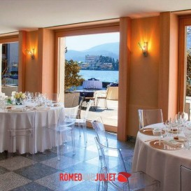 hotel-san-rocco-wedding-reception