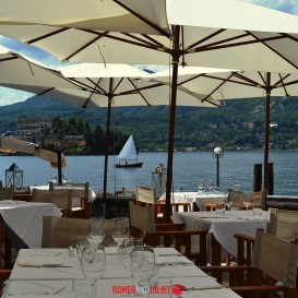 italian-lakes-wedding-lunch