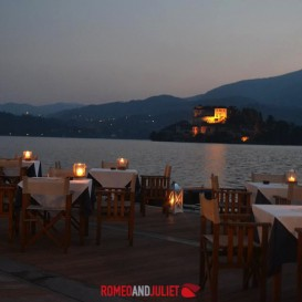 italian-lakes-wedding-night