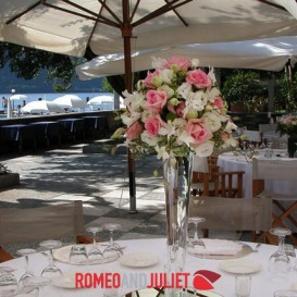 italian-lakes-wedding-tables