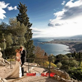 taormina-wedding-sicily
