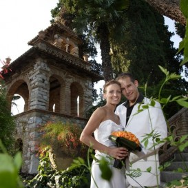 tie-the-knot-in-taormina