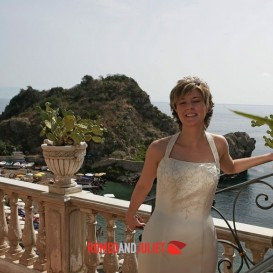 wedding-in-taormina