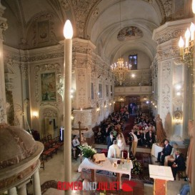 catholic-weddings-taormina-sicily