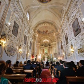 taormina-catholic-wedding