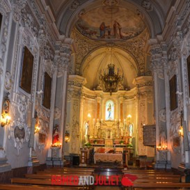 wonderful-baroque-church-taormina