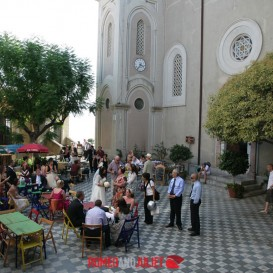 castelmola-sicily-wedding