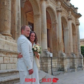 noto-weddings