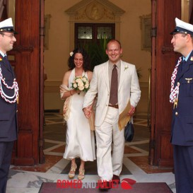 weddings-in-noto
