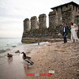 lake-garda-italy-weddings