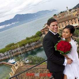 lake-garda-wedding-locations
