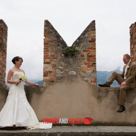 weddings-in-lake-garda