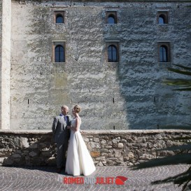 weddings-lake-garda-hotels