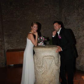 caracalla-rome-wedding