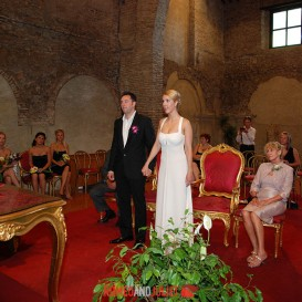 caracalla-wedding-hall