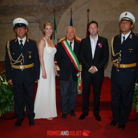 civil-weddings-in-caracalla