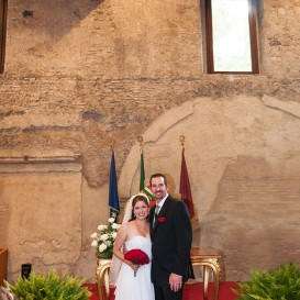 weddings-in-caracalla