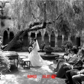civil-weddings-in-sorrento