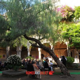 san-francesco-cloister-weddings