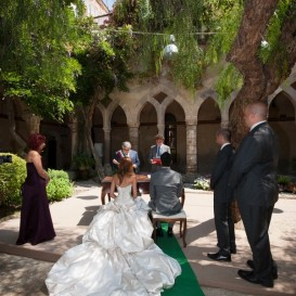 weddings-at-st-francis-cloister